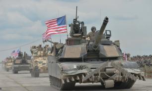 CounterPunch: США ждет банкротство из-за военных расходов