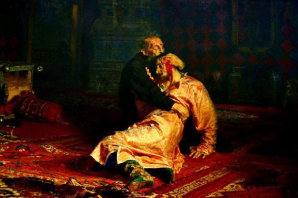 Историк Евгений Спицын: Карамзин – ангажированный историк