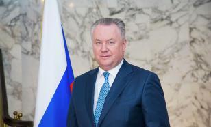 Постпред России при ОБСЕ: в Прибалтике идут гонения на русский язык