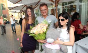 Андрей Ковалёв: Можно ли сделать Россию богатой и счастливой?