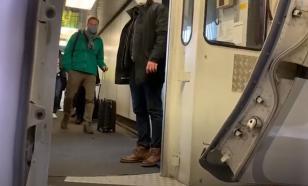 Задержание поднимет политический вес Навального