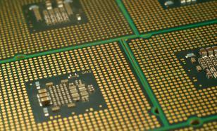 """В Китае процессоры для автомобилей стали перепродавать на """"чёрном рынке"""""""
