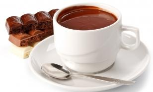 Чем полезно какао - или все о какао