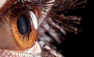 Зарядка для глаз - упражнения для расслабления и улучшения зрения