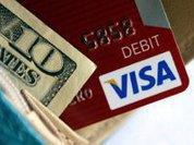 Российский аналог Visa поссорил банкиров