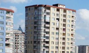 """Средняя сумма ипотеки на """"вторичке"""" Москвы выросла до 4,2 млн рублей"""