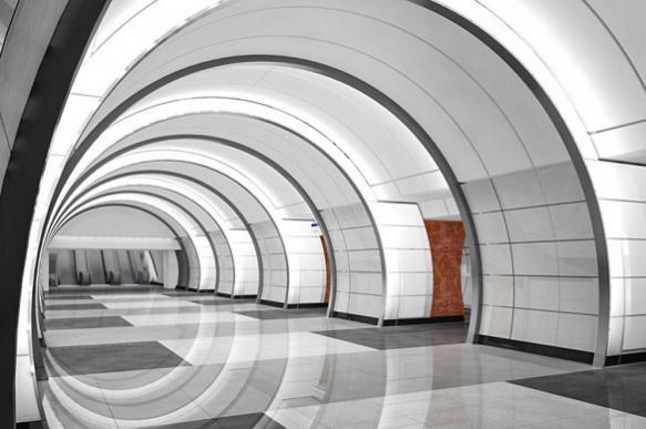 Бирюлево, Рублево-Архангельское и Троицк получат в 2027 году станции метро