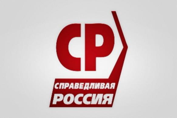 """В """"СР"""" поддержали предложения спикера Госдумы по Конституции"""