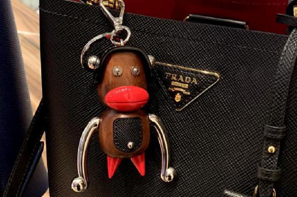 Дьявол перестанет носить Prada, а сам бренд - обвиняться в расизме
