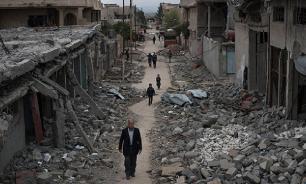 Комиссия ООН обвиняет Россию в военных преступлениях в Сирии