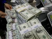 Исламский банкинг - рука помощи или обман?