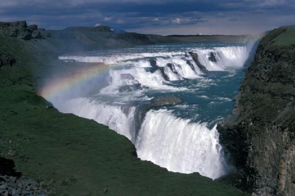 В Исландии ЦБ лицензировал криптобиржу