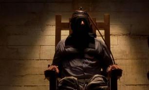 Таинственная смерть Бандеры: кто и как привел приговор в исполнение