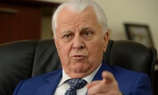 """""""Есть отрыв от реальности"""": Азаров поставил Кравчука на место"""