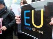 Украина выполнит все условия МВФ ради кредита