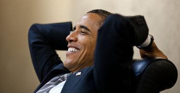Александр Коновалов: Обама решил поиграть с Россией в кошки-мышки, но не удалось