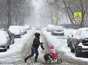 За четвертого ребенка россиянам спишут долги по ипотеке