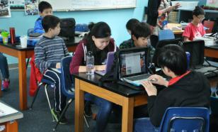 Поисковики и соцсети Китая не показывают рекламу крипты