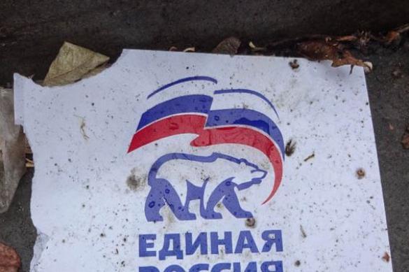 хабаровск-владимирович-всё-сенсационные-итоги-второго-тура-выборов