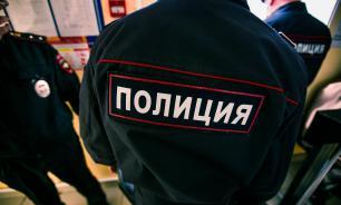 Два саранских школьника пытались сбежать в Чернобыль из-за сериала