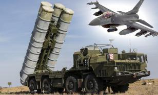 Израиль купит больше F-35 ради С-400 и С-300