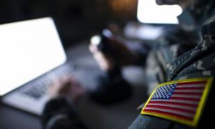 Солдат армии США планировал нападение на собственную часть