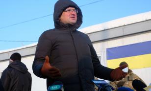 """Киев готов энергетически """"отрезаться"""" от Минска и Москвы"""