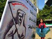 Сирийская оппозиция:  либералы... и исламисты