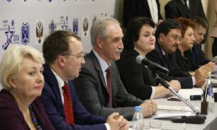 В Ульяновской области с кадрами работают по-новому