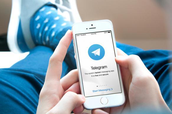 Telegram расширит права администраторов в чатах