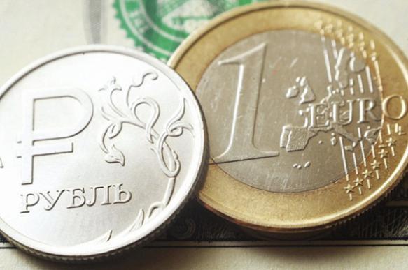 Какие факторы давят на рубль последние дни