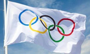 Олимпиада-2020 в Японии пройдет согласно утвержденному плану