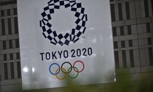 Токио-2020: правильное решение, принятое вовремя