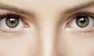 Офтальмолог предупредил о риске потерять зрение при посещении бани