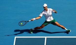 Тим после победы на US Open приблизился к первой строчке рейтинга ATP