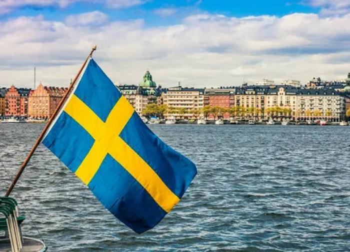 В Швеции подтвердили проведение матча с Россией