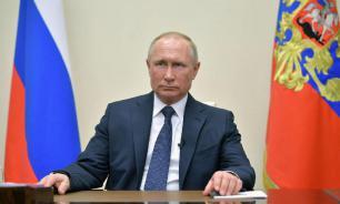 Песков объяснил, почему Путин вспомнил о печенегах и половцах