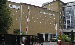 СМИ поймали BBC на проплаченности