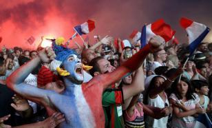 Определился состав финала чемпионата Европы по футболу-2016