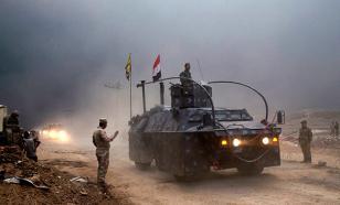 """Яков Кедми о Сирии: """"Точку в войне поставят войска Асада"""""""