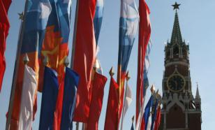 Дело Скрипаля: Россия угодит Западу, только если ляжет и умрет