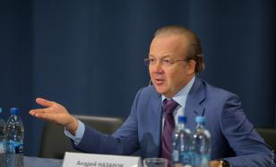 Андрей Назаров: в условиях жестких санкций Крым посетило более 70 стран