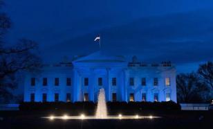 Глава МИД Венесуэлы: санкции - хроническая ошибка США