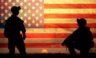 """Drive: армия США упоминала """"Лошарик"""" в своем докладе 2016 года"""