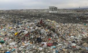 95% жителей Архангельской области против полигона для столичного мусора