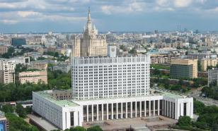 Ефим Дикий о новых наполеонах круглого стола России