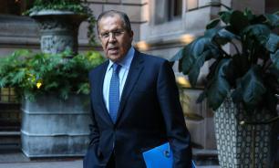 Странам Евросоюза запретили получать помощь от России