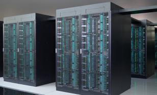 Японский суперкомпьютер Fugaku признан самым быстрым в мире