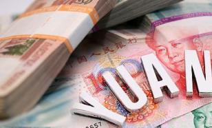 Уходим из Китая: западные компании выводят свои производства из страны
