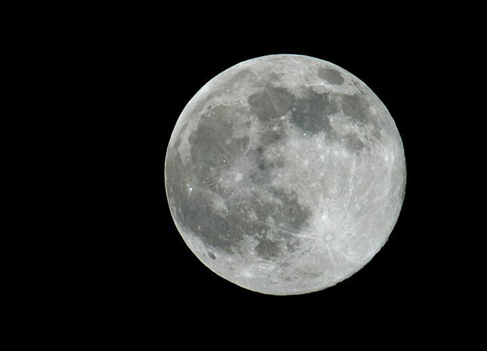 Европейское космическое агентство отправит на Луну женщин и инвалидов
